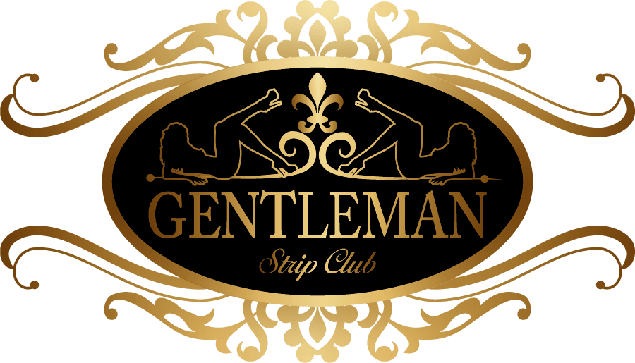 Gentleman Strip Club