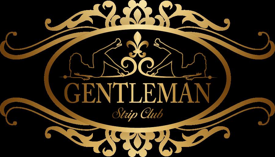 Gentleman Strip Club