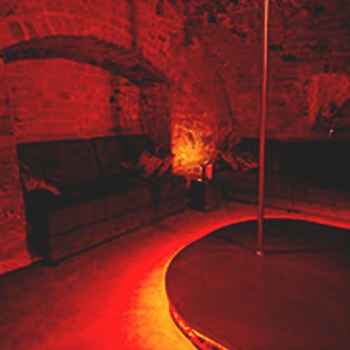 VIP salė